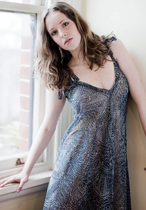 hannah long dress-1